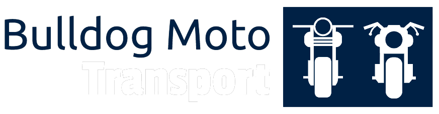 Bulldog Moto Transport